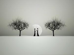 Relazioni sentimentali ed evoluzione personale